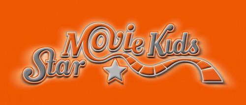 SMK-Logo-orange1